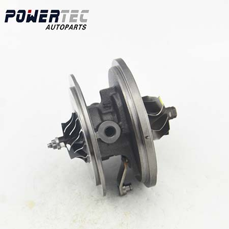 For Ford Ranger 2.2 TDCi 9 2Kw 125 HP QJ2R - turbine cartridge 787556 chra 787556-0022 cartridge BK3Q6K682PC turbo auto parts