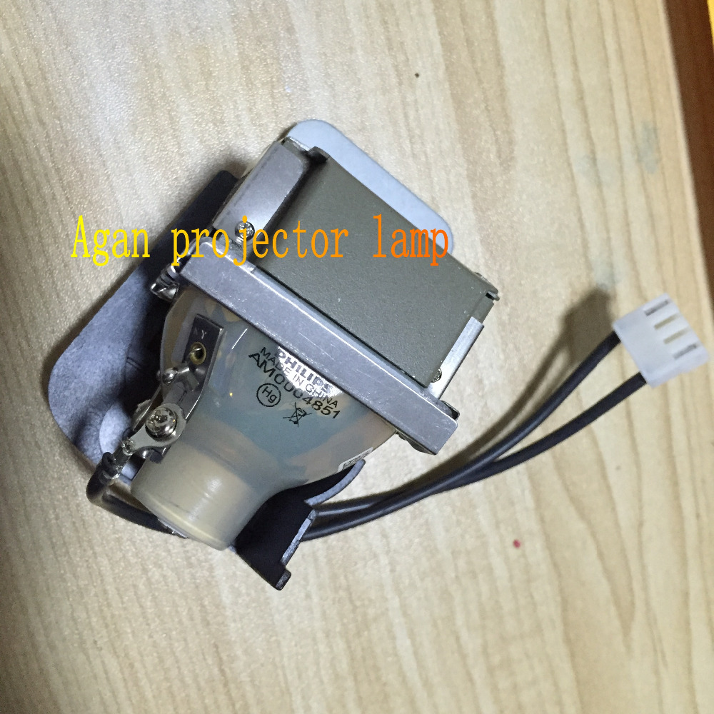 Original  UHP 200W Bulb Inside Projectors Lamp 5J.J2C01.001 for BENQ MP611C,MP620C,MP721,MP721C,MP610,MP726 Projectors. алексей алешко недвижимость inside 2