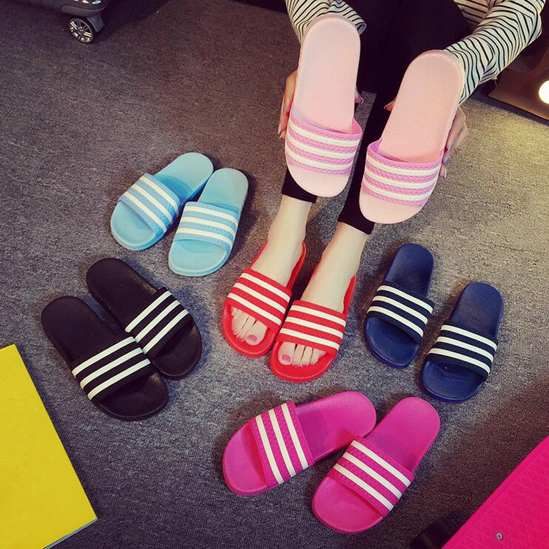 WGZNYN-2017-Brand-Home-Slippers-Women-Summer-New-Fashion-Unisex-Slippers-Hot-Sale-Women-Shoes-Pantoufle