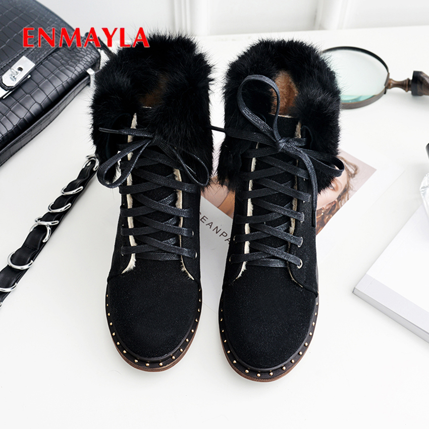 153720f1344 All kinds of cheap motor ugs shoes in All B