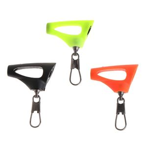 Image 1 - Fishing Connector Float Hanging Plug In Tackle Rotating Pins Device Accessories