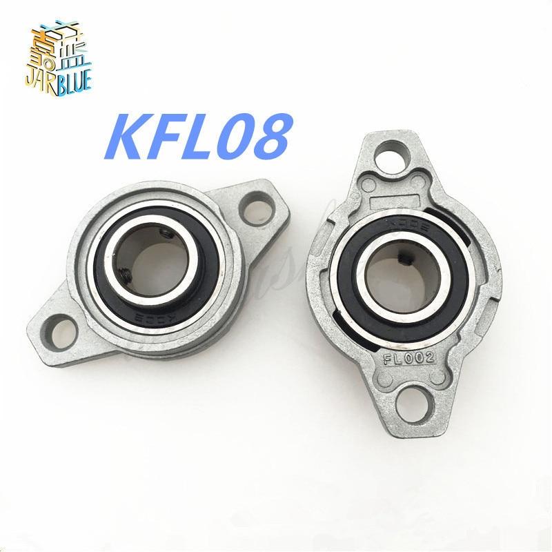 2.6 Long Vlier SVLP31CL10 Lock pins Stainless Steel.375