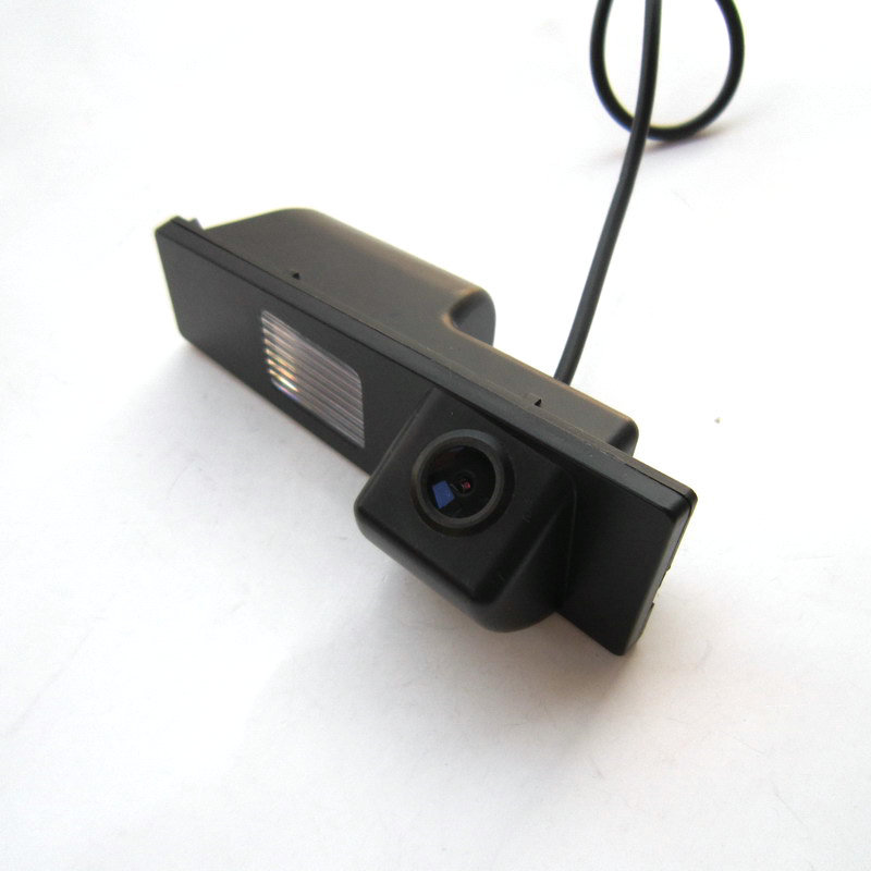 Free Shipping !!! SONY CCD Chip Car Rear View Back Up