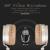 Sound intone p2s apoio tf cartão de rádio fm sem fio bluetooth fone de ouvido estilo simples fone de ouvido estéreo com microfone auricular para o telefone