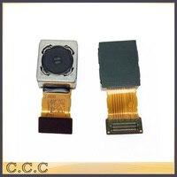 Original Back Camera Module For Sony Xperia Z5 Z5 Compact Z5 Premium Big Main Rear Camera