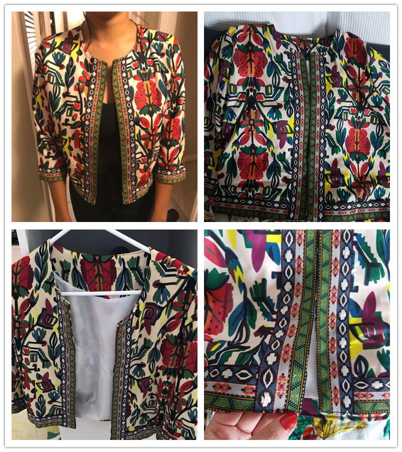 outerwear160712101