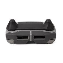 Джойстик протектор крышка рокер Mavic 2 Thumb Stick Guard для DJI MAVIC 2 PRO ZOOM Drone пульт дистанционного управления черный