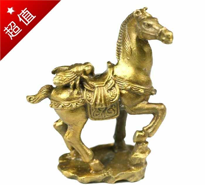 Small bronze horse statue collection immediately fly statue Gamble and get rich right away great success Crafts  StatuesSmall bronze horse statue collection immediately fly statue Gamble and get rich right away great success Crafts  Statues