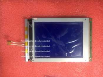 "Original DMF50174ZNB-FW 5.7\"" LCD DISPLAY PANEL DMF50174 ZNB FW"