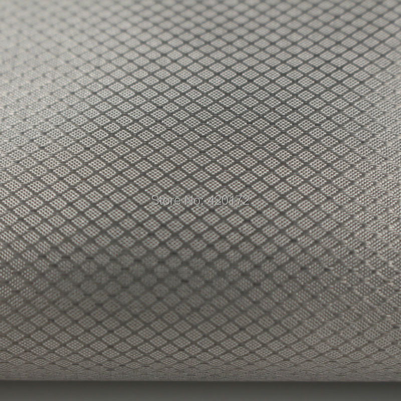 RFID/EMI/EMF/RF  Protection Fabric Radiation Protection Fabric