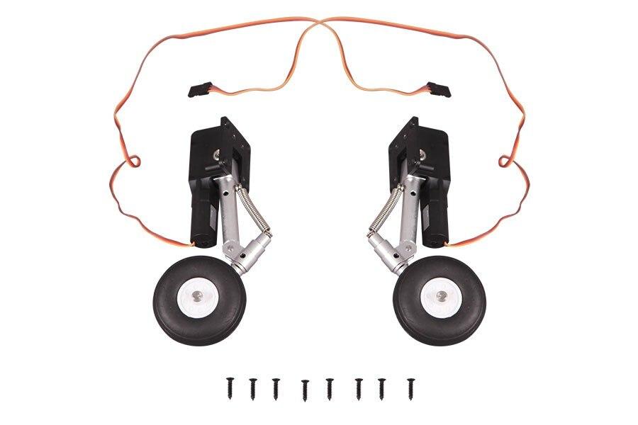 main_landing_gear_system