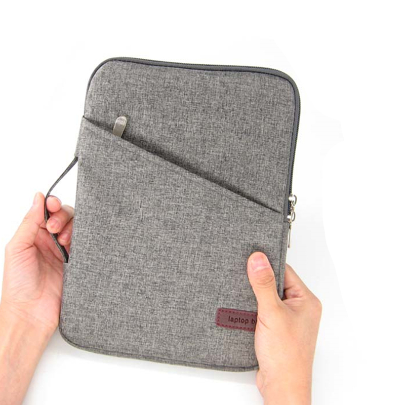 Shockproof Tablet Sleeve Pouch Bag For Huawei Mediapad T5 AGS2-W09/L09/L03/W19 Case Cover For Huawei Mediapad T5 Funda Shell+Pen