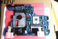 KEFU Z570 MB motherboard for Lenovo Z570 Laptop motherboardGT540M HM65 48.4PA01.021 48.4M404.02N ,perfect item