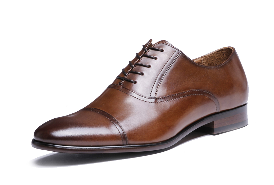 China shoes for men brand Suppliers