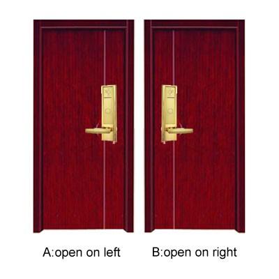 door-8020