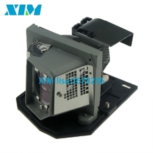 EC.J5600.001 Brand NEW  Projector Lamp for ACER X1160/X1160P/X1160Z/X1260/X1260E/H5350/X12600/XD1160/XD1160Z cheap original projector lamp bulb ec j5600 001 for h5350 x1160 x1260 xd1160 xd1160z x1160p x1160pz x1160z