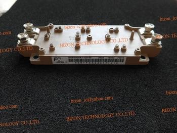 2MBI300U4J-120-50