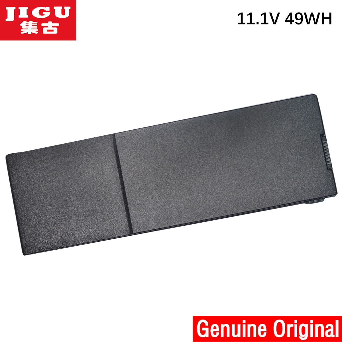 JIGU VGP-BPS24 Original laptop Battery For SONY vaio PCG-4100 SVS15 SVS13 SVS13A SVT13 SVT14 VPC-SA SB VPC-SD VPC-SE 16 4 laptop lcd screen display matrix panel wxga ccfl lq164m1ld4c for sony vaio vpc f vpcf13s8r vpc f115fm pcg 81212 81114l f1