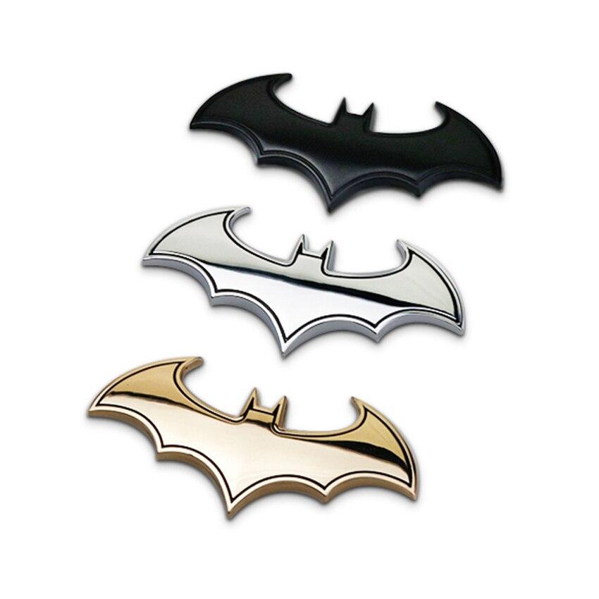 Harley Quinn Metal Emblem Sticker Batman Character Head Shot Decal Square Deal Recordings /& Supplies