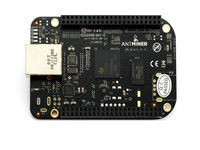 Free Shipping Antminer S4 S4 S5 S5 S7 BB Version BeagleBone Black BB Black BB Board