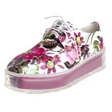 New 2016 Fashion Flats Women Breathable Sport Woman Shoes Casual Outdoor Walking Women Flats Zapatillas Mujer