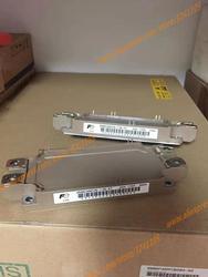 Darmowa wysyłka nowy i oryginalny 2MBI300VN-170-57 moduł