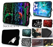 New Neoprene Sleeve BAG Cover Case For Apple Macbook Air Pro Retina 11 12 13 15 Laptop Cover Bag For Mac 13.3 inch