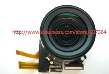 FREE SHIPPING Camera Lens Zoom Unit For KODAK Z5010 FOR BenQ GH600 GH700 Digital Camera