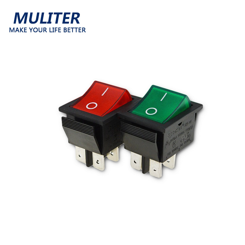 Online Buy Wholesale dpst switch on off from China dpst switch on ...