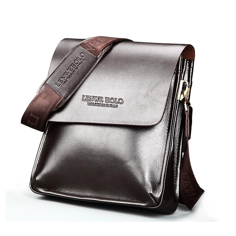 qualidade bolsa de ombro bolsa Ocasião : Versátil