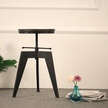 Brilliant High Quality Modern Bar Tops Buy Cheap Modern Bar Tops Lots Ibusinesslaw Wood Chair Design Ideas Ibusinesslaworg