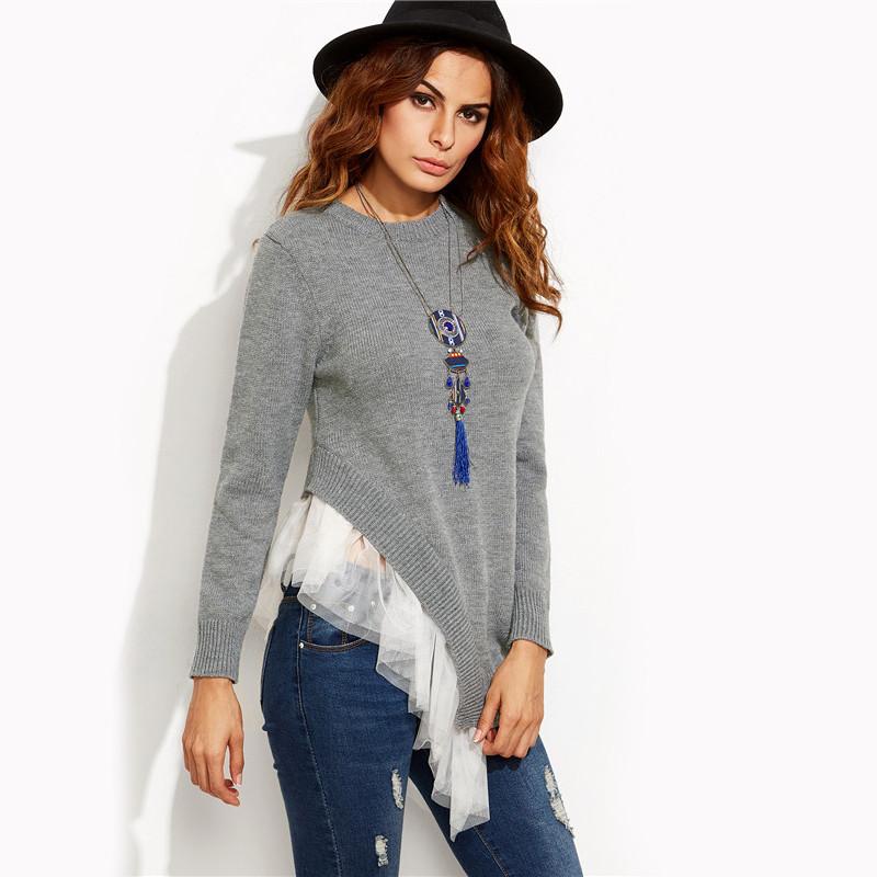 sweater160811706(3)