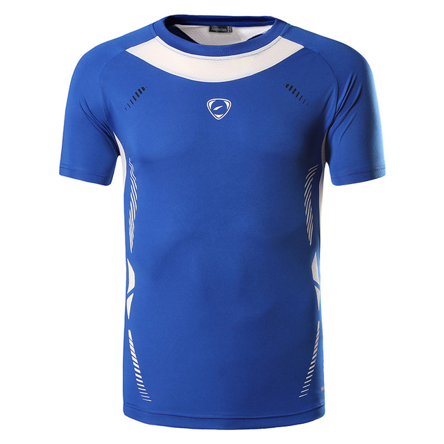 Men's Cycling Jersey Sport Jersey Tops mtb Bicycle Clothing Ropa Ciclismo Summer Sport Wear Clothes LSL3225