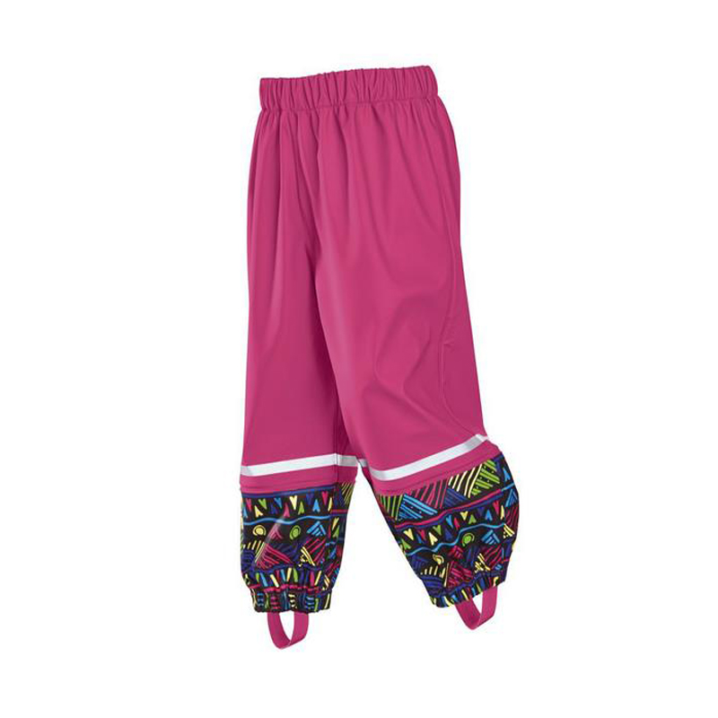 View all kids clothing Be prepared for any weather condition with our massive selection of kids waterproofs. We have everything you need to keep the rain out and the warm in. Trousers (3) Reset Colour. Click to close. Reset Black Gelert Waterproof Suit Baby. £ £ Sizes: mths, mths. Gelert Waterproof Suit Baby.
