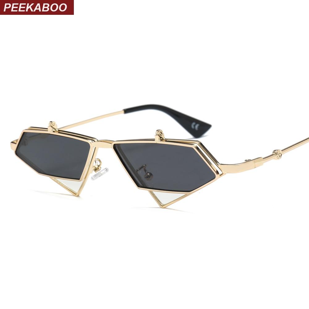 Snowbee Classic Sports Sunglasses Amber Lens Matt Black Frame 18111-2