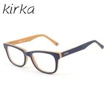 Children Boys Girls Myopia Optical Glasses Frame Fashion Spectacle Frames Transparent Lens Kids GLasses