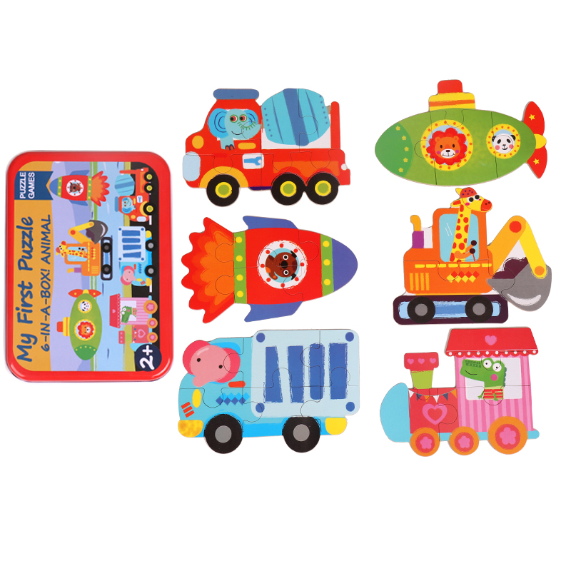 learning gifts for 2 year olds B1