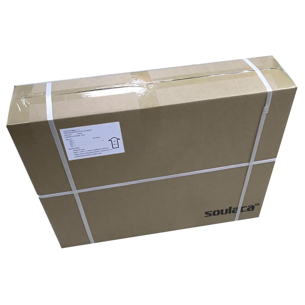Souria 10.6 inch Mirror Glass USB TV Bathroom IP66 Waterproof LED Television Luxury Small Screen Hotel TV