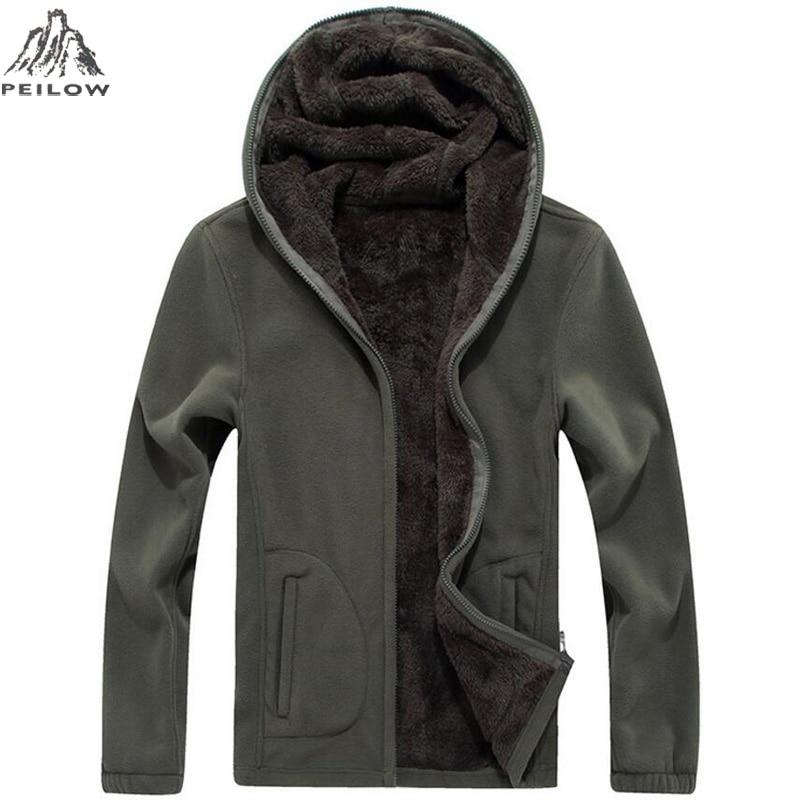 Mens Solid Hoodie Buckle Drawstring Sweatshirt Balakie Relaxation Blouse Tops Black,Red,Gray,Dark Gray,M//L//XL//2XL//3XL