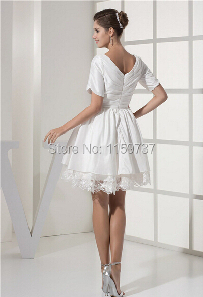 Cocktail Dresses for Young Women