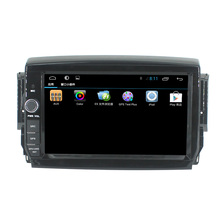 For Quad core capacitive multi-touch screen Peugeot 208 car dvd player GPS with WiFI+Radio+BT phonebook+Canbus+USB/SD+3G+ipod