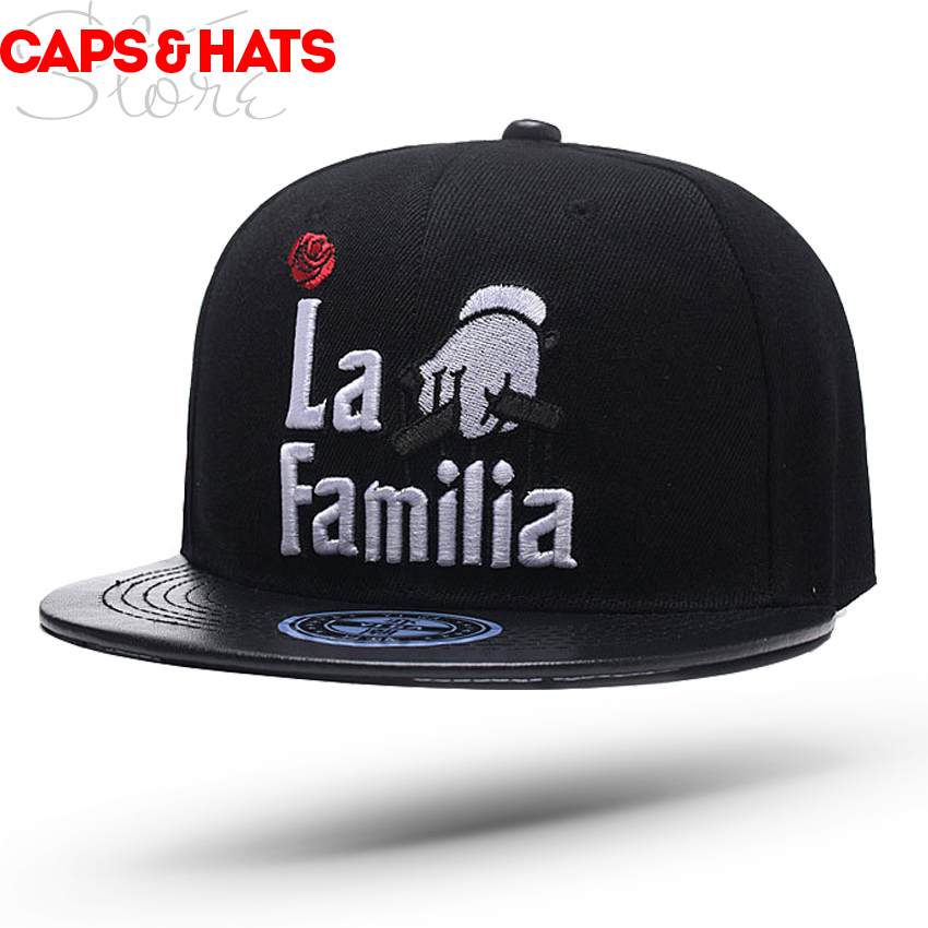 12aeddad2 top 10 mens caps and hats stone brands and get free shipping ...