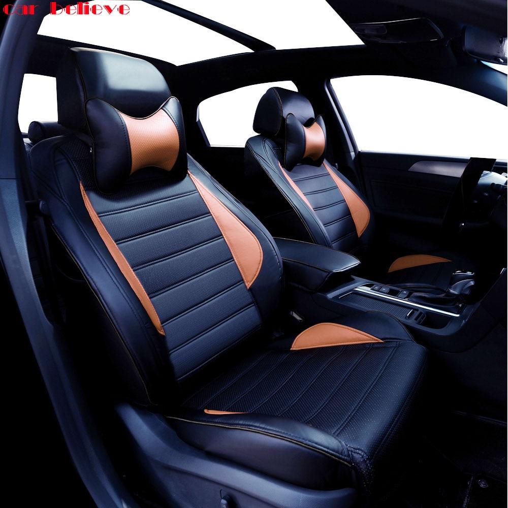 Car Believe Auto automobiles leather car seat cover For BMW e30 e34 e36 e39 e46 e60 f11 f10 f30 x3 x5 E35 x1 car accessories leahter key holder car styling emblem wallets shell case for bmw m 1 3 5 7 series m3 m5 x1 x3 x5 e34 e36 e38 e39 e46 e30 e92 f30