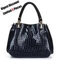WIKILEAKS Spanish Luxury Designer Handbags Women Famous Brand  Italian Leather Shoulder Bags Messenger Bags Female Bolsos Mujer