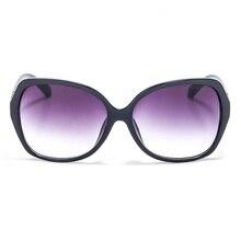 Moda Smileyes Mujeres Diseño de Marca Marco gafas de Sol Retro Gafas de Sol de Lujo de Las Señoras de Conducción gafas de sol mujer