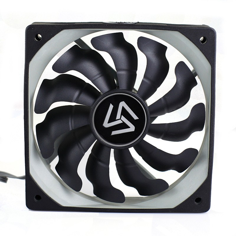 ALSEYE-3pieces-computer-fan-120mm-radiator-1200RPM-3-pin-12v-fan-for-computer-case-and-cpu (1)