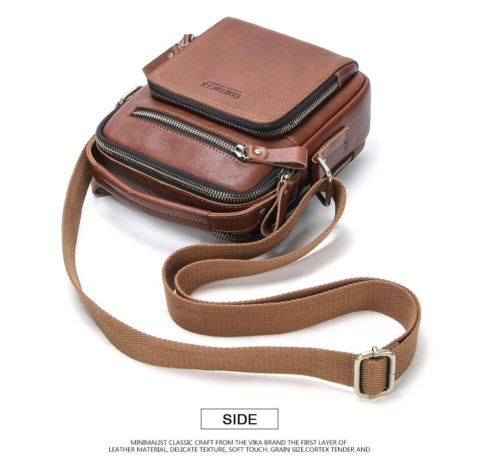 MB123-brown_12