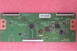 Nowy oryginalny LCD pokładzie T CON 6870C 0529A LCD płytka logiczna dla ekranu w Panel oświetleniowy LED od Lampy i oświetlenie na