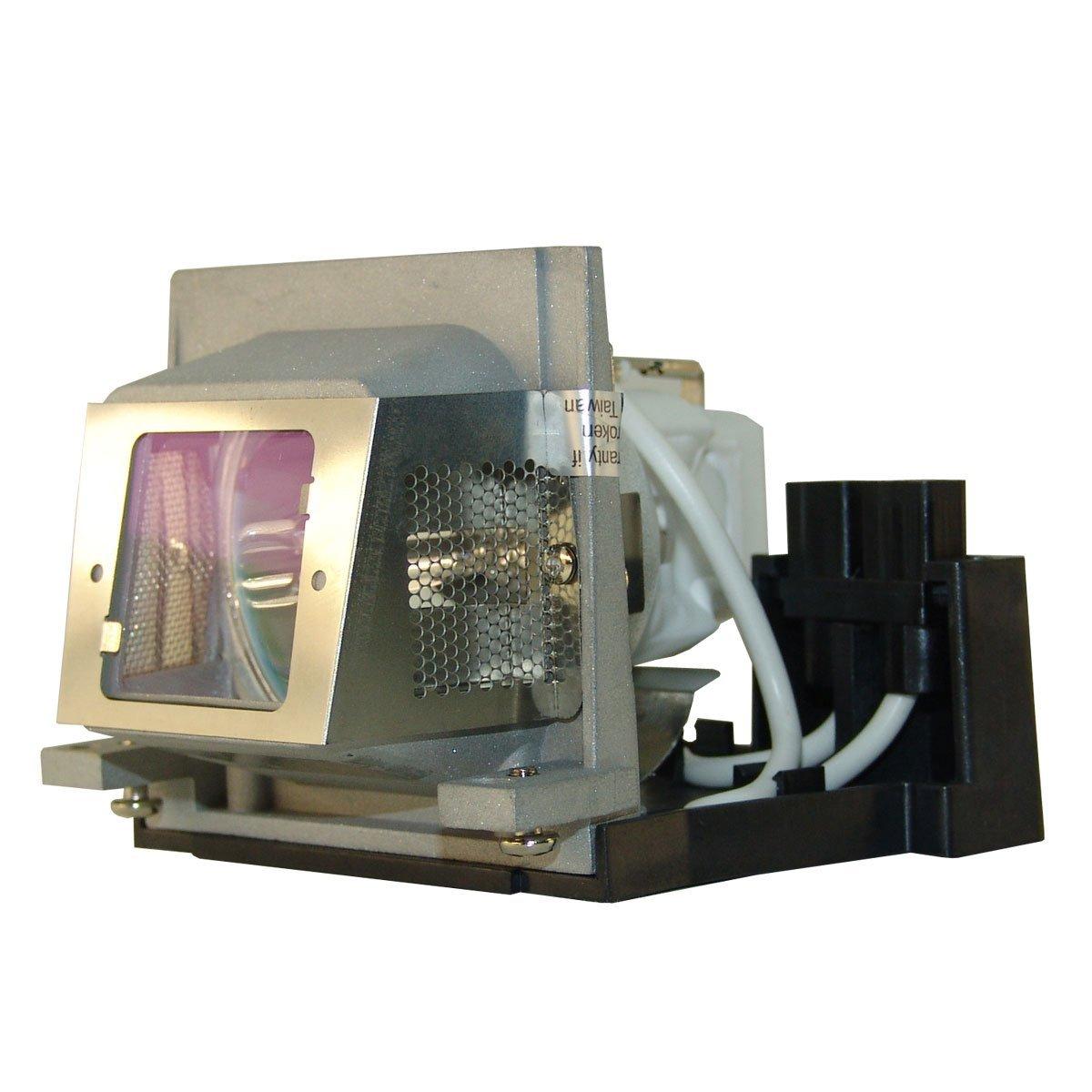 Projector Lamp Bulb RLC-018 RLC018 for VIEWSONIC PJ506 PJ506D PJ506ED PJ556 PJ556D PJ556ED with housing free shipping replacement projector lamp rlc 018 for viewsonic pj506d pj556d