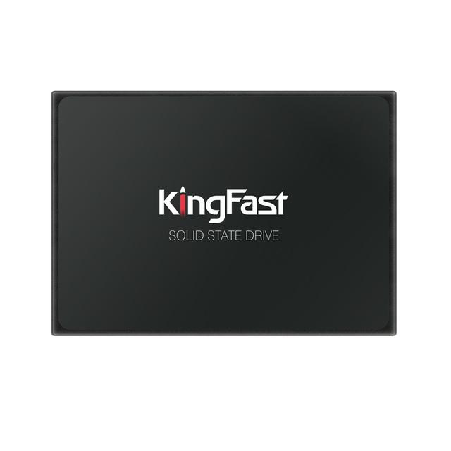 100% original Interna Unidad de Estado Sólido SSD de 32 GB SATAII Disco Duro Sólido 32G para el Ordenador Portátil de Escritorio